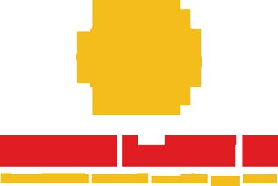 GroLand – Nhà Phố , Biệt Thự Sài Gòn